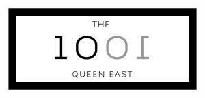 1001 Queen East
