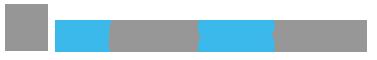 New Condo Sales Centre Logo