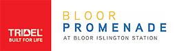 Bloor Promenade