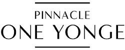 Pinnacle One Yonge